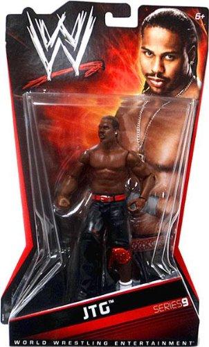 WWE Basic Figures Serie 009 (2010) Jtg_110
