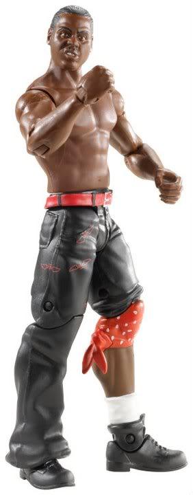 WWE Basic Figures Serie 009 (2010) Jtg_210