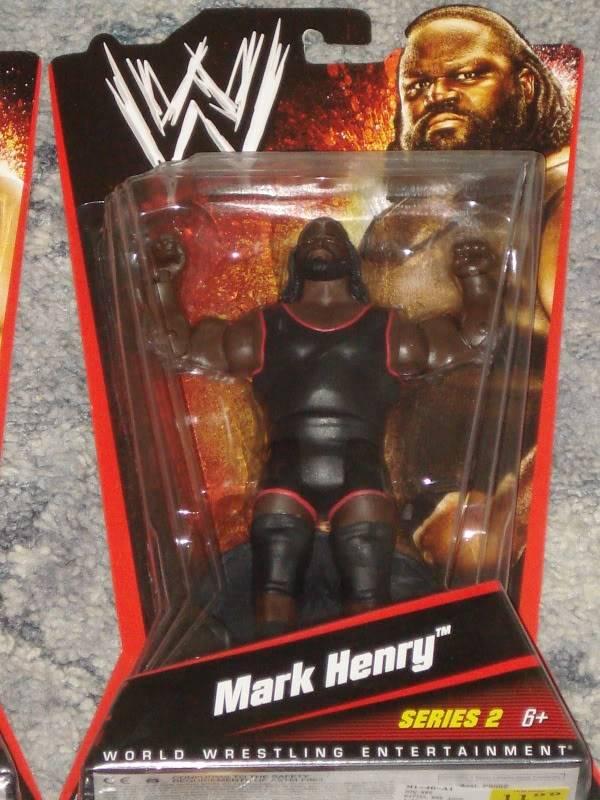 WWE Basic Figures Série 02 (2010) Mark_h10