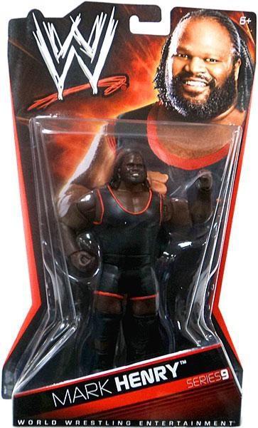 WWE Basic Figures Serie 009 (2010) Mark_h11