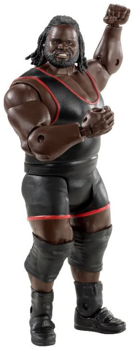 WWE Basic Figures Serie 009 (2010) Mark_h12