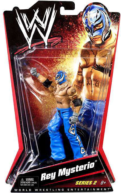 WWE Basic Figures Série 02 (2010) Rey_my14