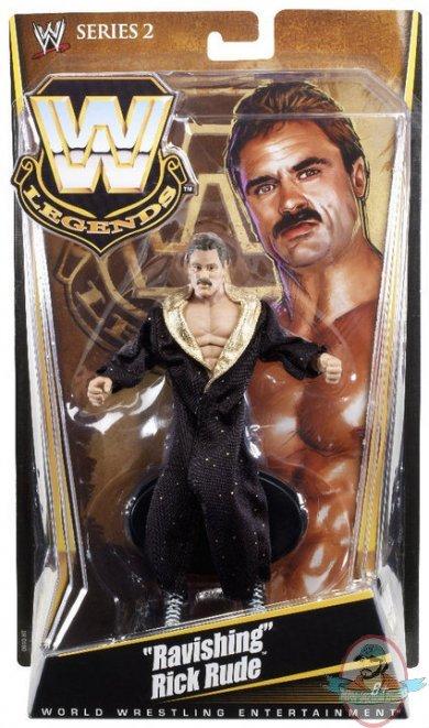 WWE Legends Série 02 (2010) Rick_r10