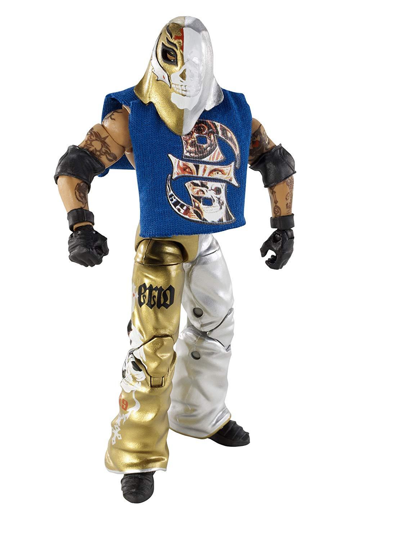 WWE Elite Collection Série 05 (2010) Tr113