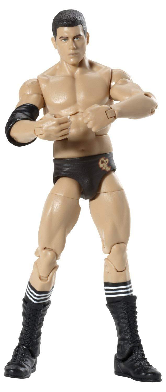 Cody Rhodes (15) Tr147