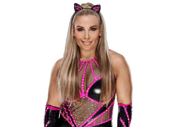 Natalya (5) Tr162