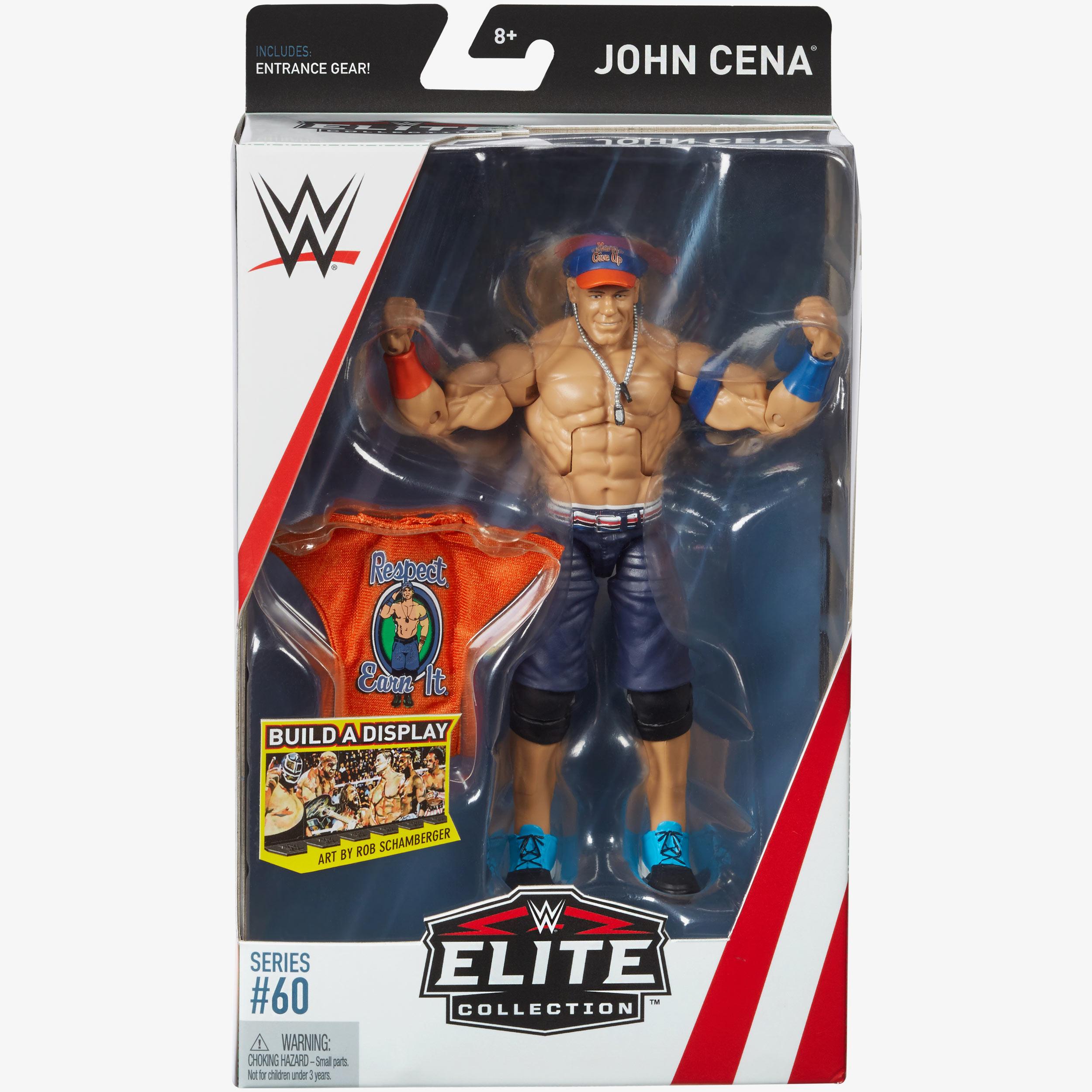 John Cena (87) Tr192