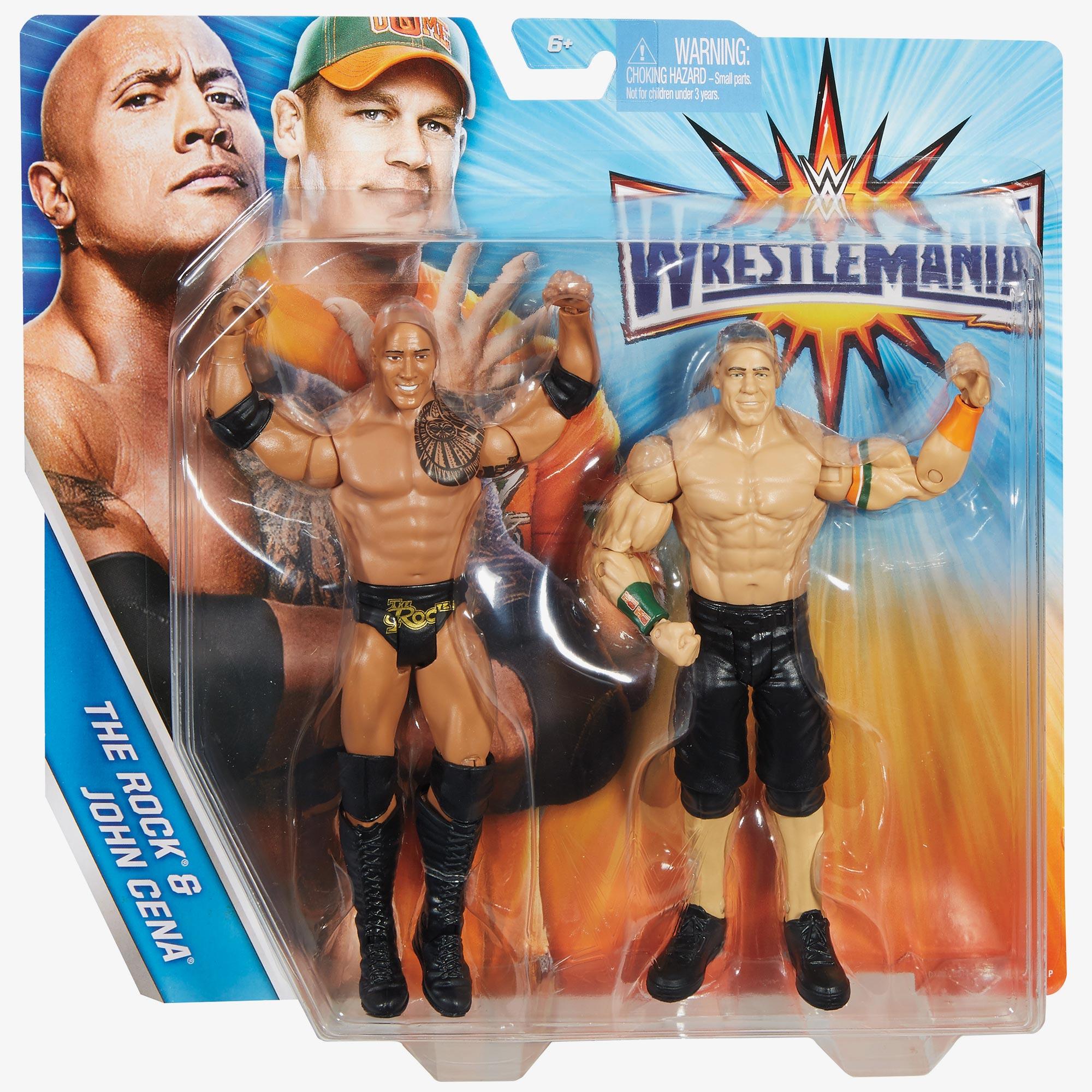 John Cena (87) Tr256