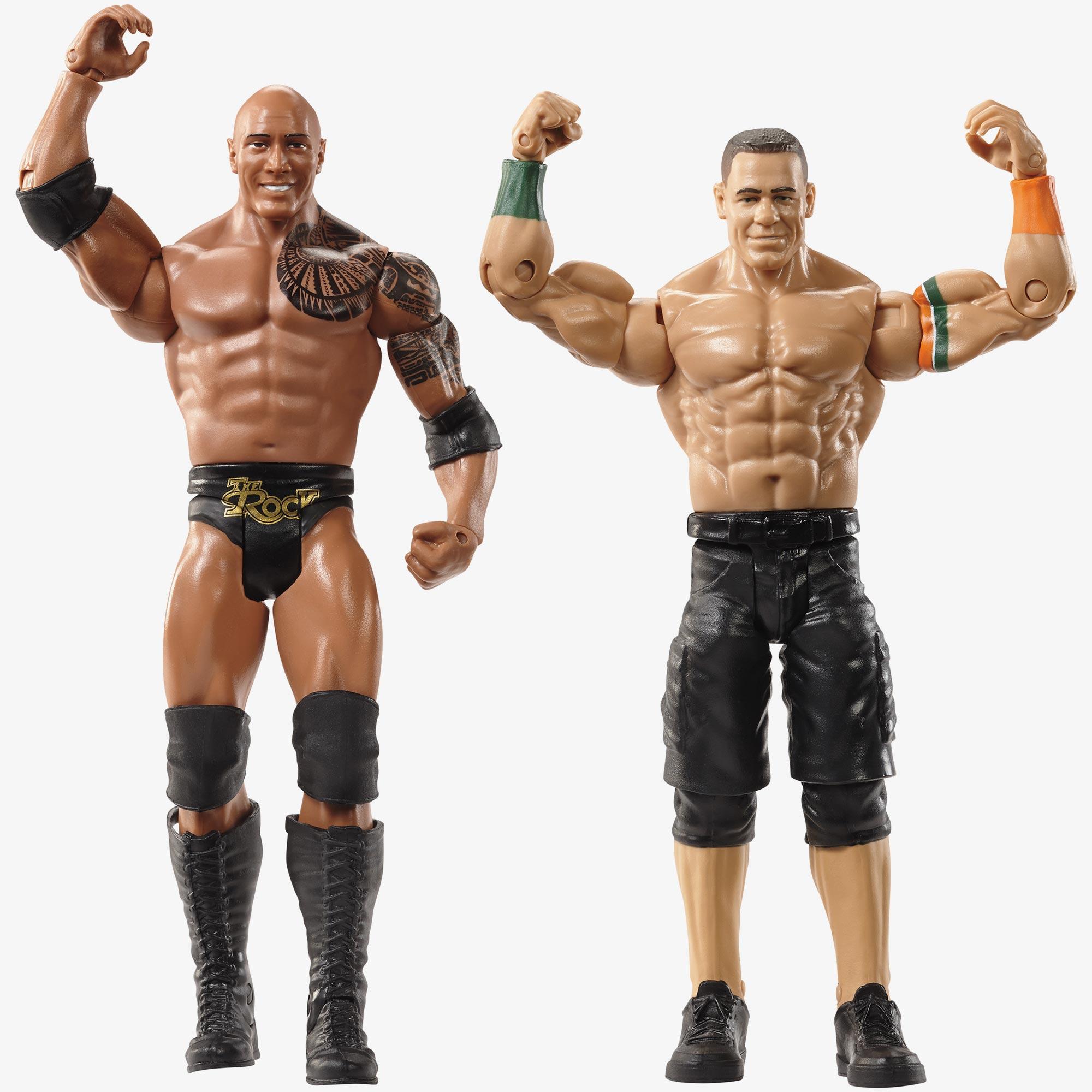 John Cena (87) Tr257