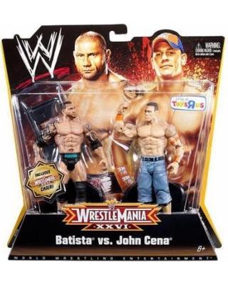 John Cena (87) Tr270