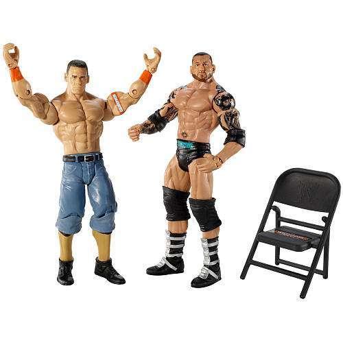 John Cena (87) Tr271