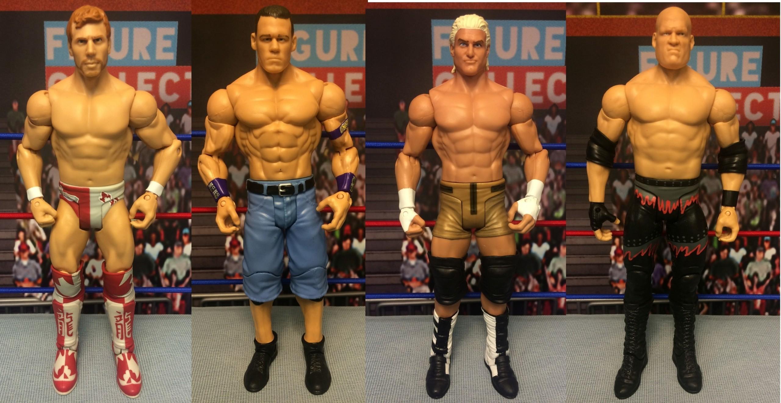 John Cena (87) Tr289