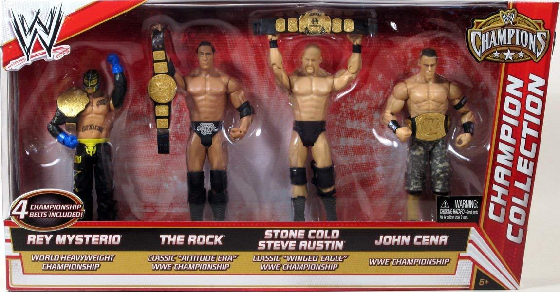 John Cena (87) Tr290