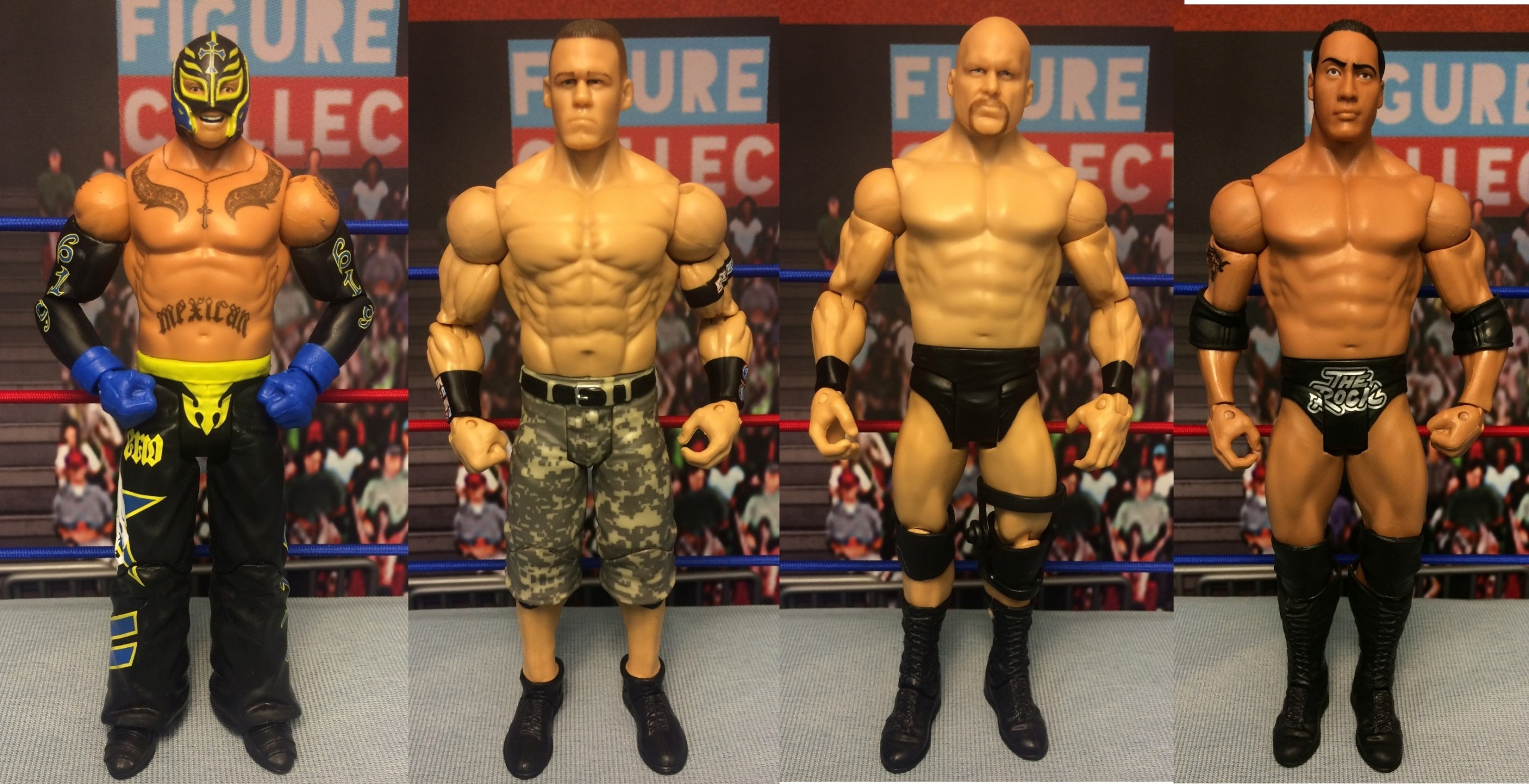 John Cena (87) Tr291