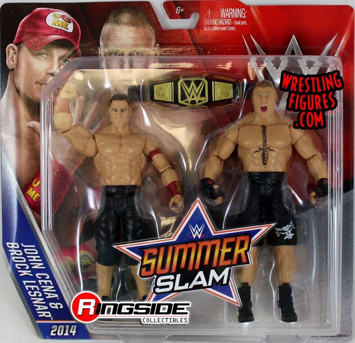 John Cena (87) Tr344