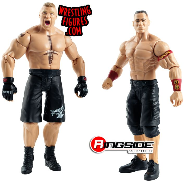 John Cena (87) Tr345