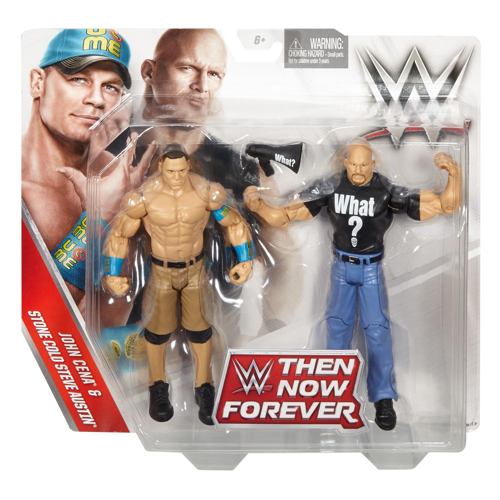 John Cena (87) Tr354