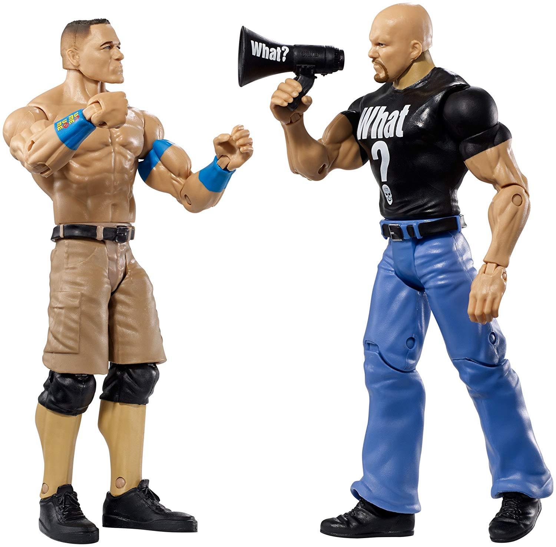 John Cena (87) Tr355