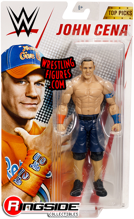 John Cena (87) Tr432