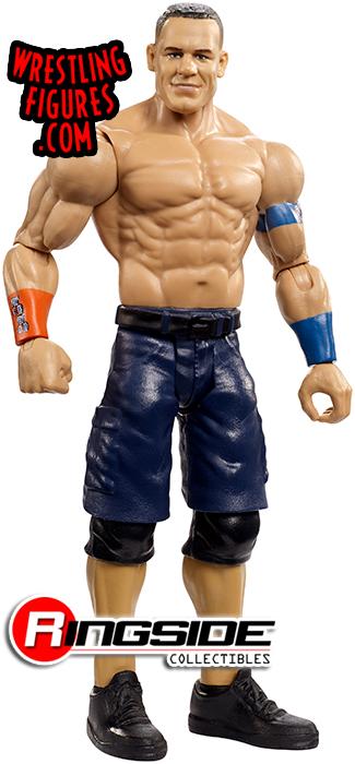 John Cena (87) Tr433