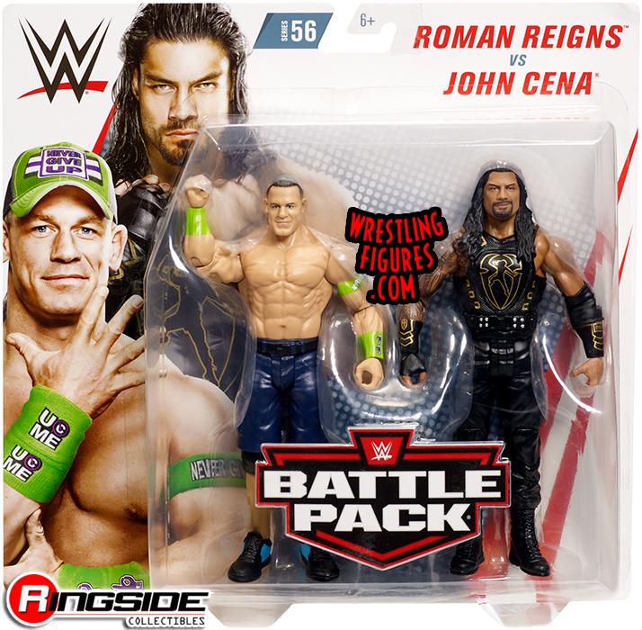 John Cena (87) Tr457