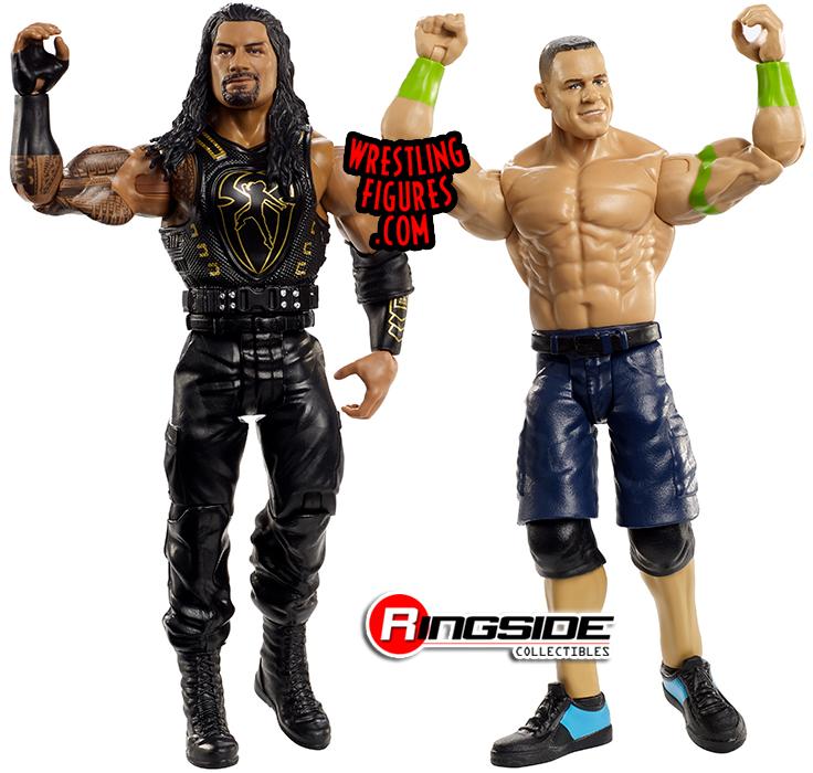 John Cena (87) Tr458