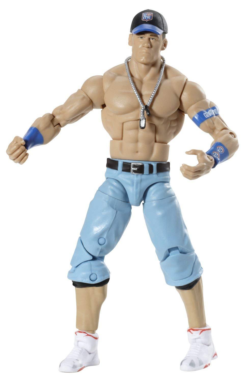 John Cena (87) Tr461