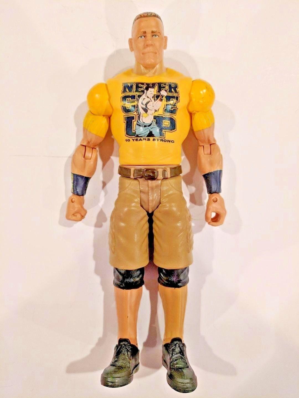 John Cena (87) Tr464