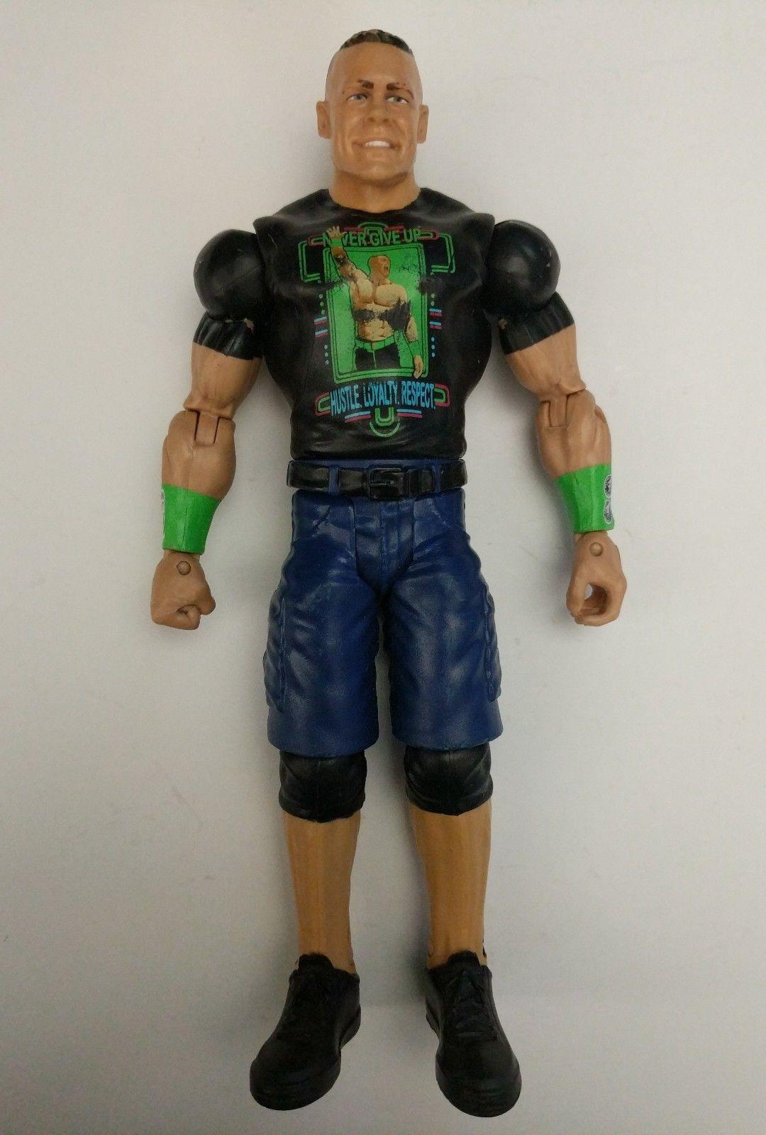 John Cena (87) Tr465