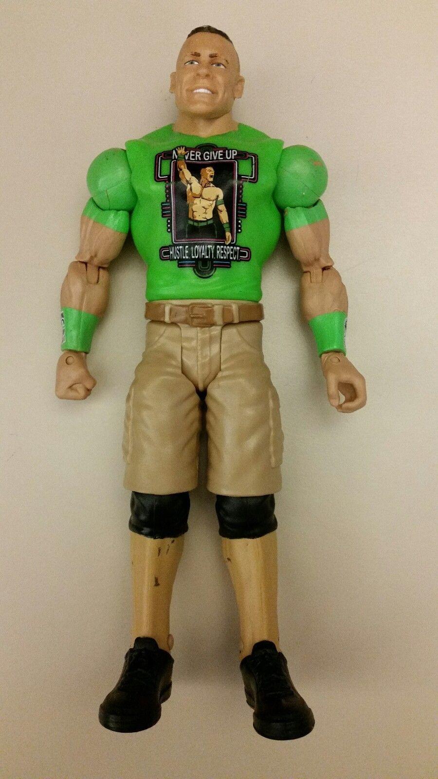 John Cena (87) Tr466