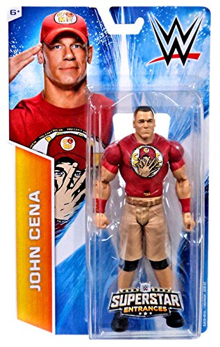 John Cena (87) Tr467