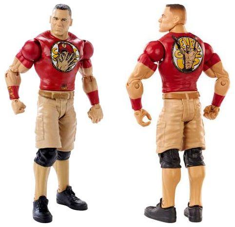 John Cena (87) Tr468
