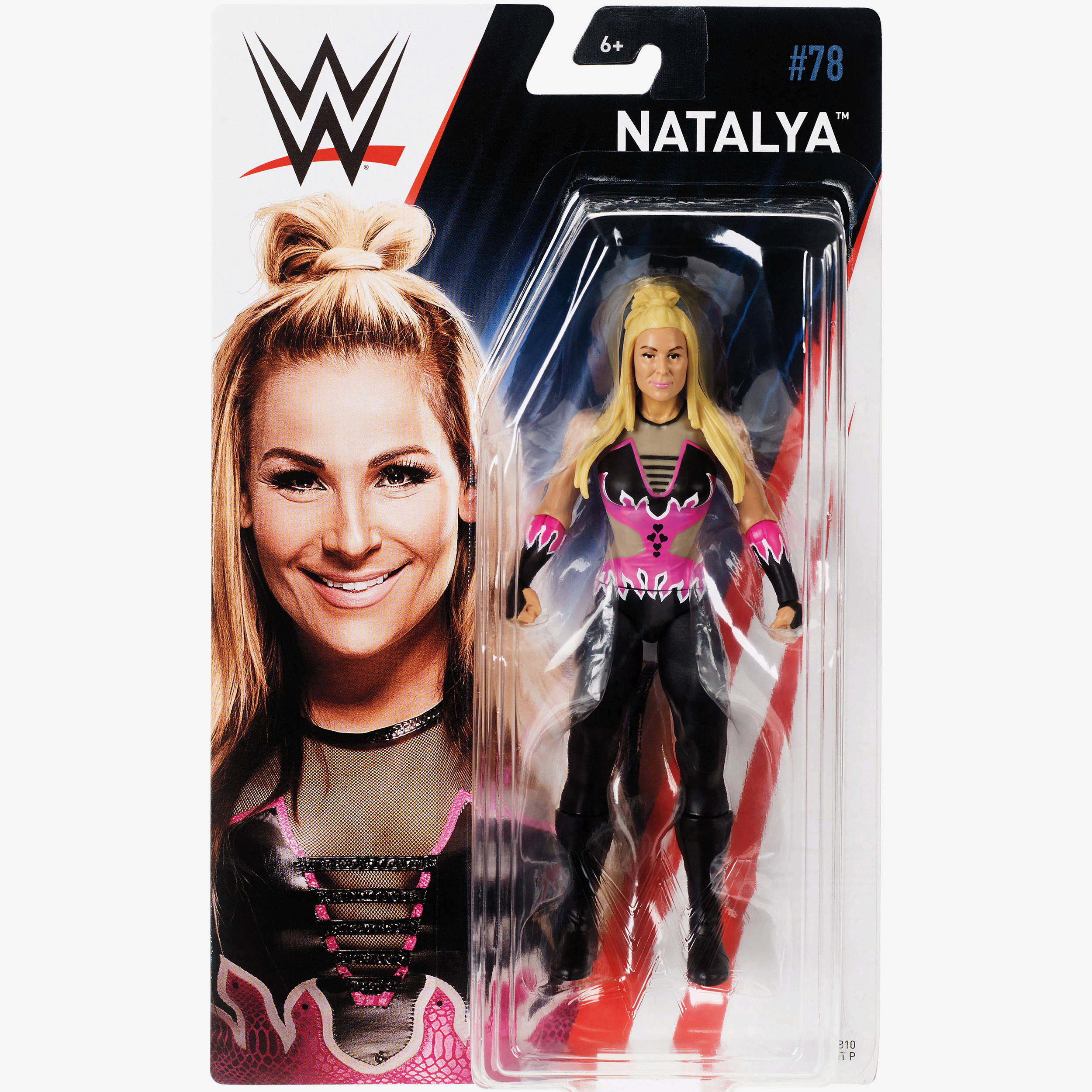 Natalya (5) Tr528