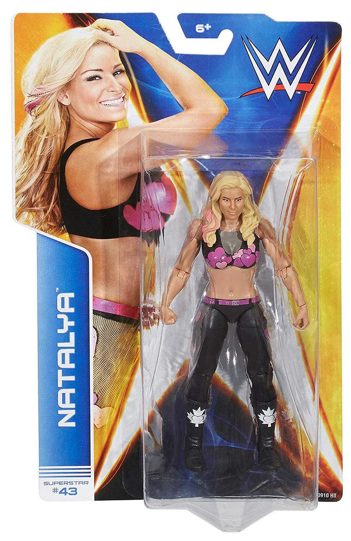 Natalya (5) Tr537