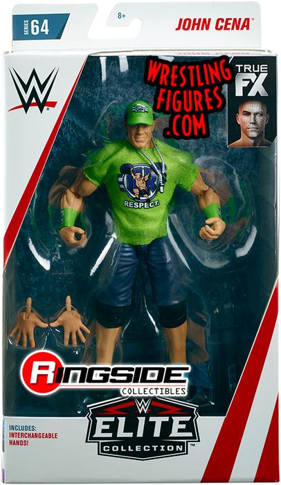 John Cena (87) Tr590