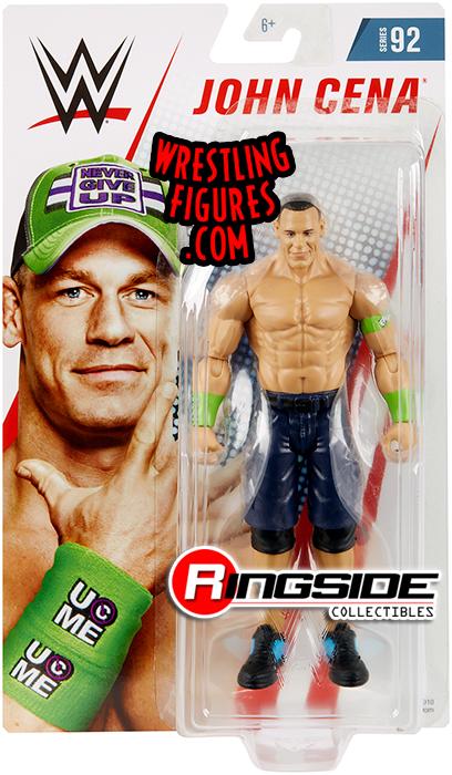 John Cena (87) Tr817