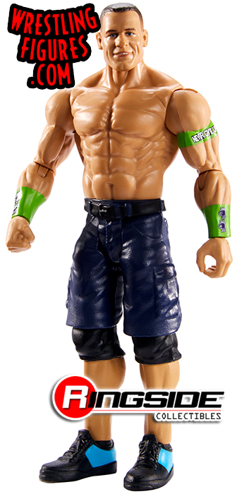 John Cena (87) Tr822