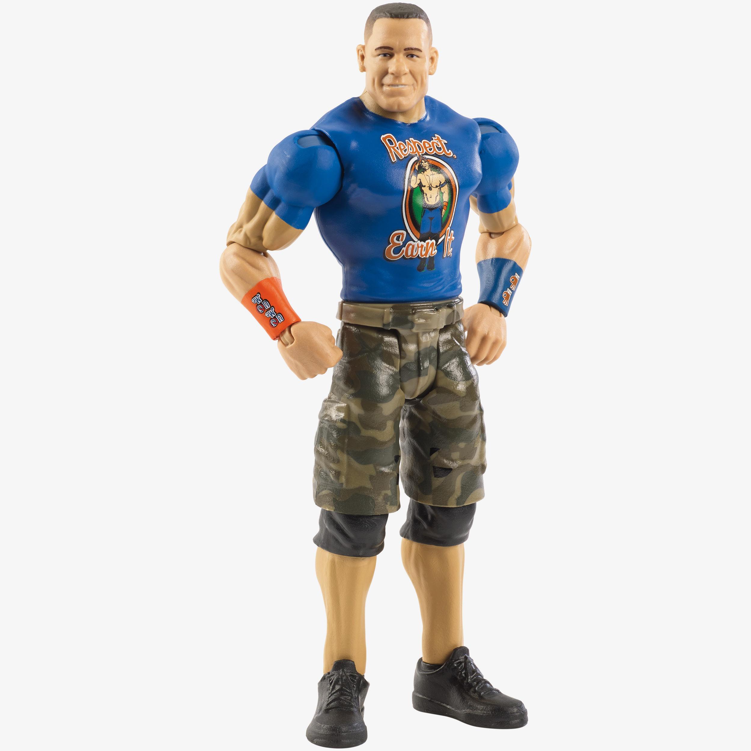 John Cena (87) Truc104