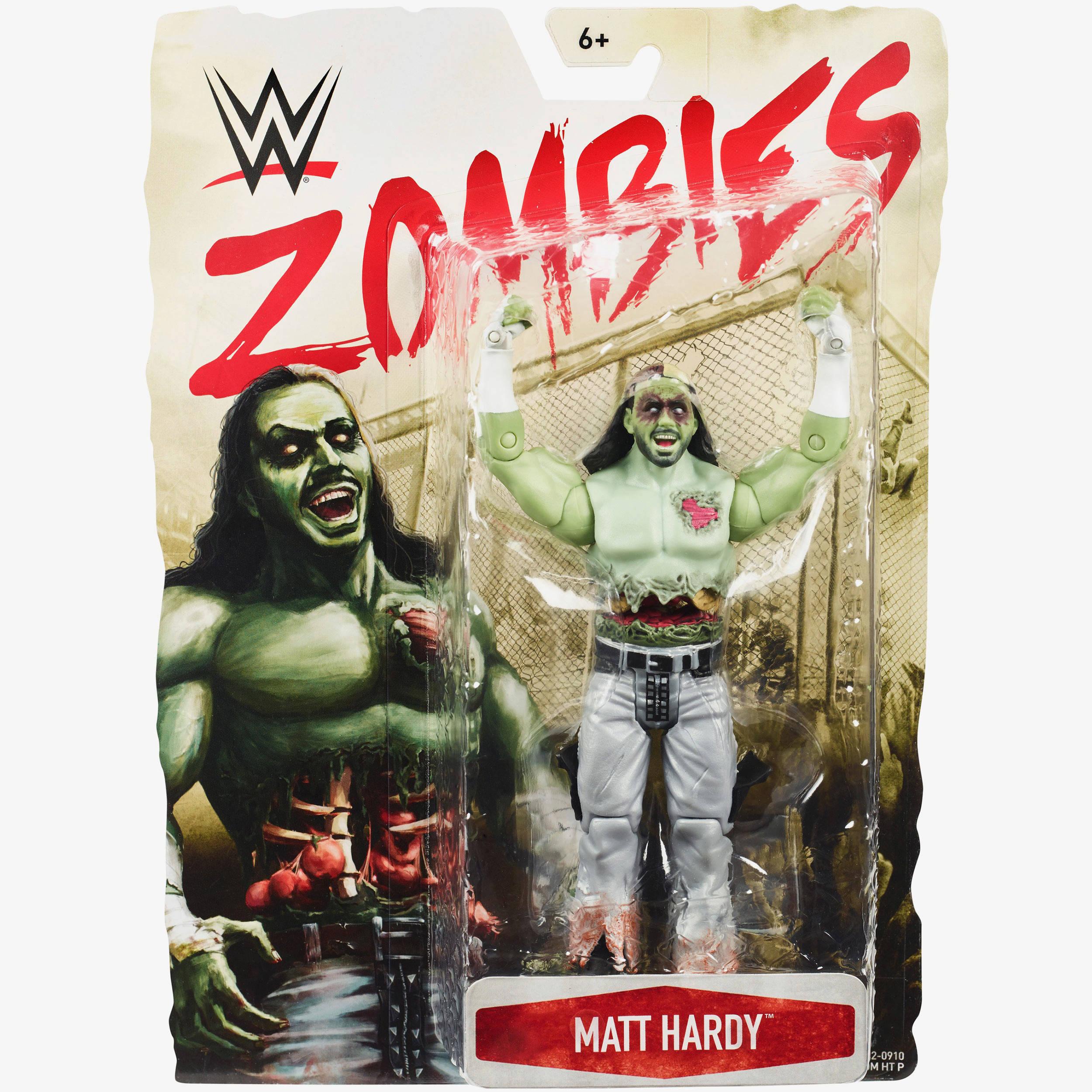 Matt Hardy (15) Truc37