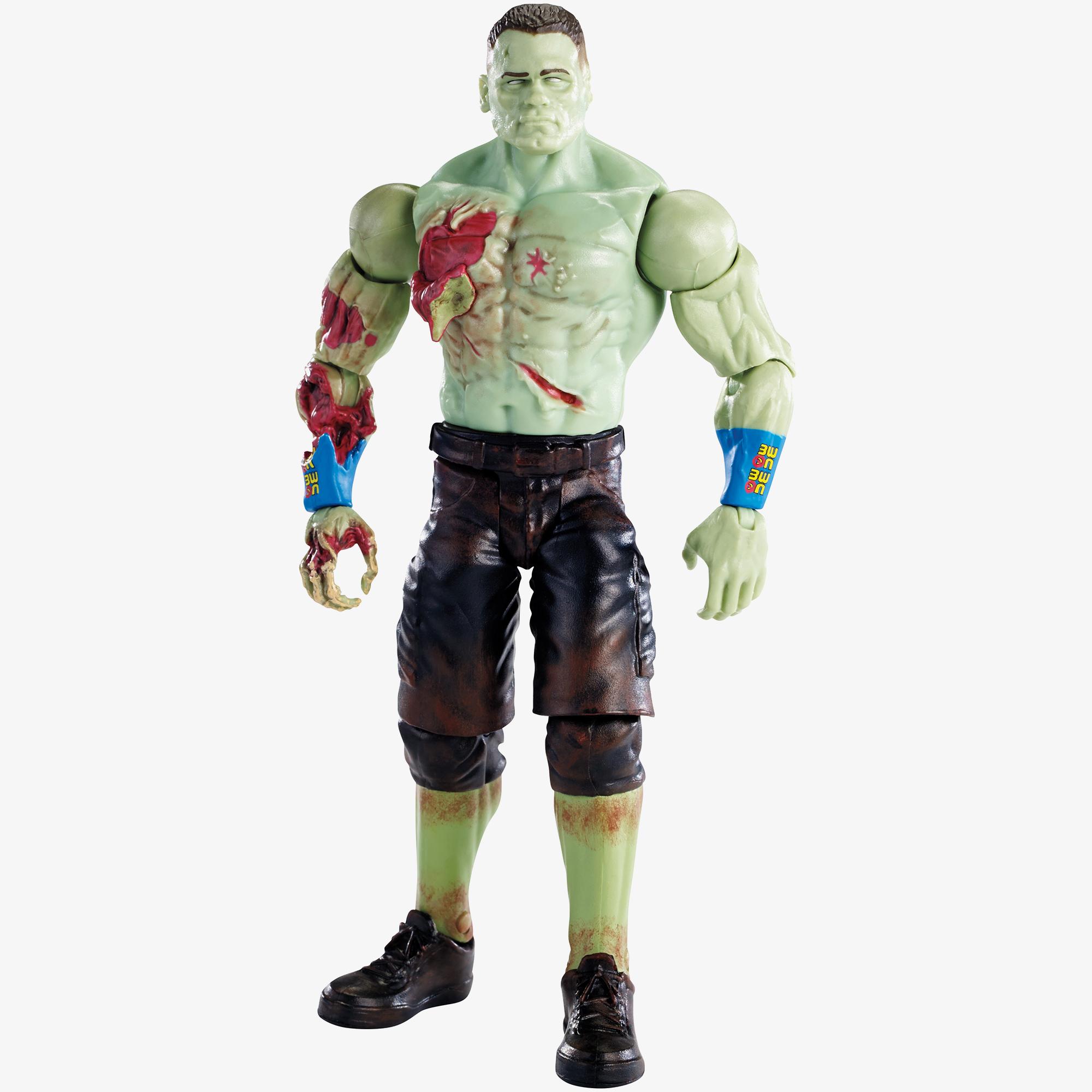 John Cena (87) Truc50