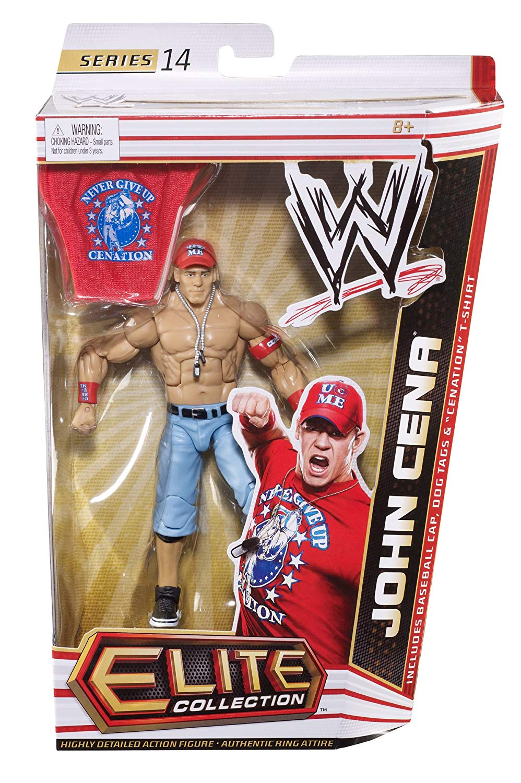 John Cena (87) Truc633