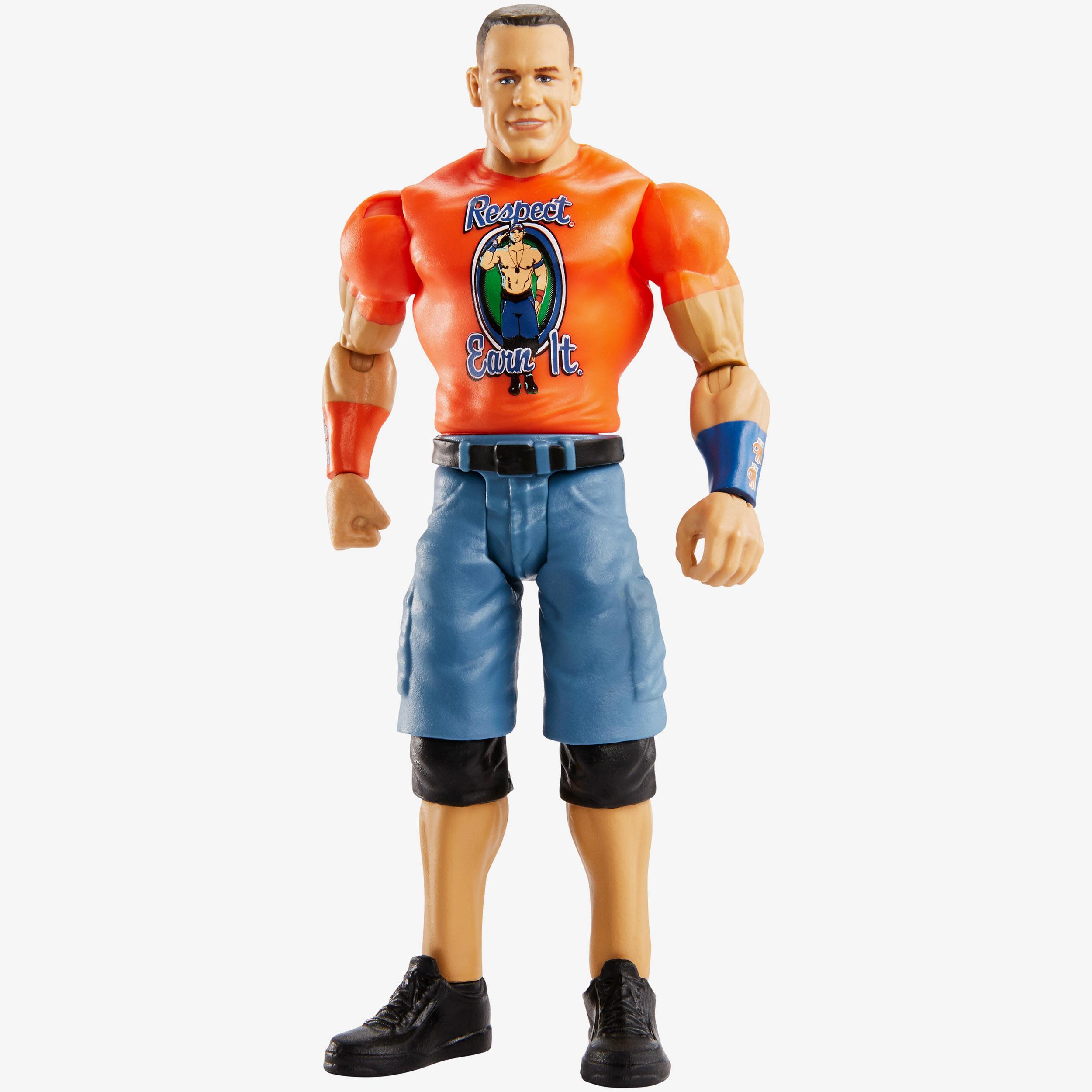 John Cena (87) Truc67