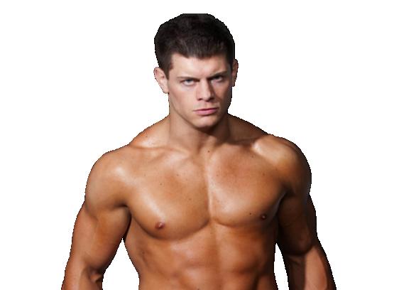 Cody Rhodes (15) Truc98