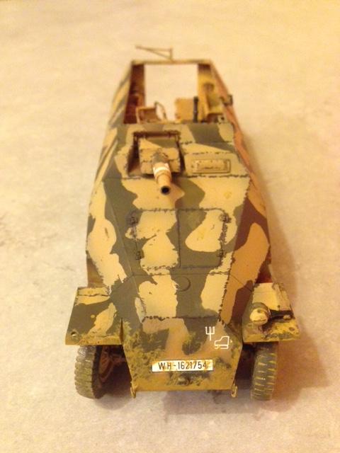 sdkfz251/9 Img_1915