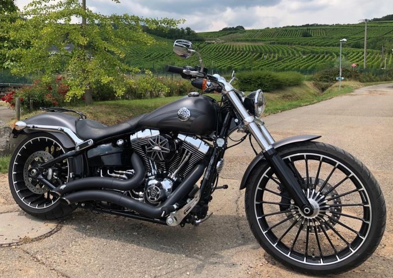 Combien de breakoutboy sur le Forum Passion-Harley ?? - Page 21 1e2aef10