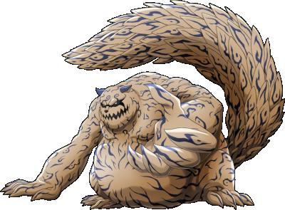 [FP] Here comes the sandman! Shukak11
