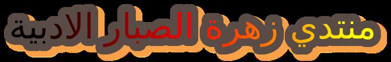 تصميم شعار Coolte10