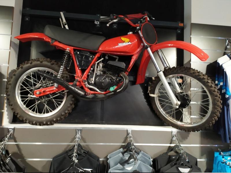 vu chez motoshop 34 à Montpellier Img_2013