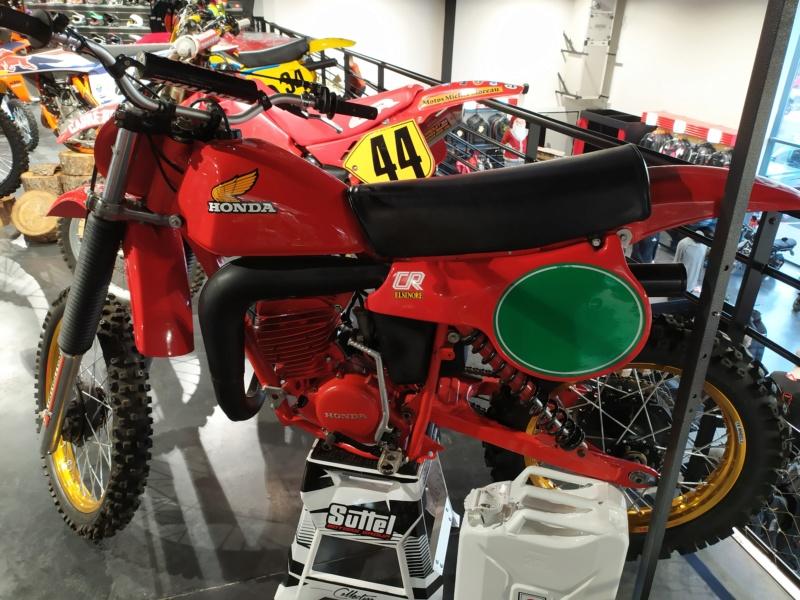 vu chez motoshop 34 à Montpellier Img_2014