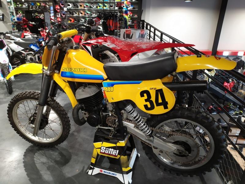 vu chez motoshop 34 à Montpellier Img_2015